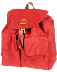 Bric's - Backpacks & Fanny Packs - Lyst