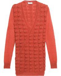 Vionnet - Sweater - Lyst