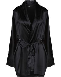DSquared² - Dressing Gown - Lyst