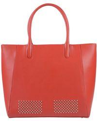 Stele - Handbag - Lyst
