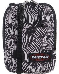 Eastpak - Cross-body Bag - Lyst