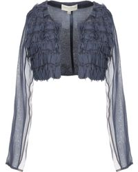 Cristina Gavioli Collection - Shrug - Lyst