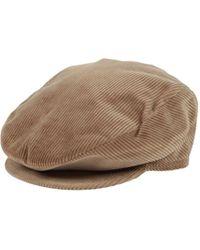 Men s Barbisio Hats Online Sale c10c9780a03
