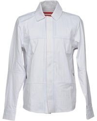 The North Face - Shirt - Lyst
