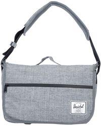 Herschel Supply Co. - Handbag - Lyst