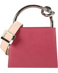 Benedetta Bruzziches - Handbag - Lyst