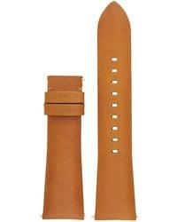 Michael Kors - Watch Accessories - Lyst