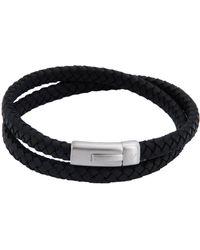Emporio Armani | Bracelets | Lyst