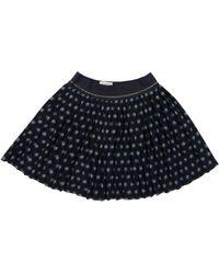 Bellerose - Skirts - Lyst