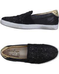 Primabase - Low-tops & Sneakers - Lyst
