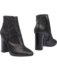 Festamilano - Ankle Boots - Lyst