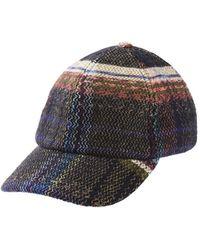 Missoni - Hats - Lyst