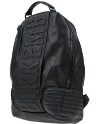 Dirk Bikkembergs - Backpacks & Bum Bags - Lyst