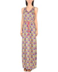 Paolita - Beach Dress - Lyst