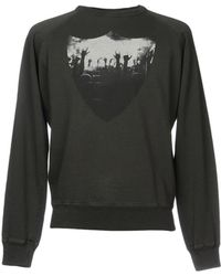 HTC | Sweatshirt | Lyst