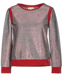Eyedoll - Sweater - Lyst