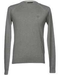 Guess - Sweater - Lyst