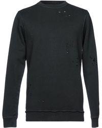 Ring - Sweatshirt - Lyst