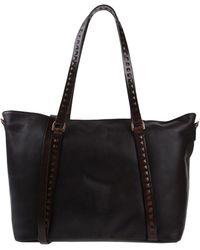 Royal Republiq - Shoulder Bag - Lyst