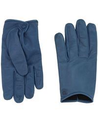 Valentino - Handschuhe - Lyst