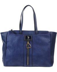 U.S. POLO ASSN. - Handbag - Lyst