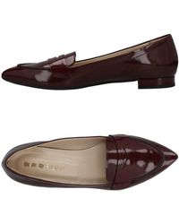 Piumi - Loafer - Lyst