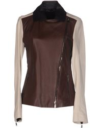 Strenesse - Jacket - Lyst