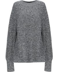 French Connection - Sweater - Lyst