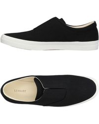 Lemaire - Low-tops & Sneakers - Lyst