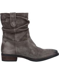 Hundred 100 - Ankle Boots - Lyst