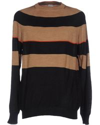 Aimo Richly - Sweater - Lyst