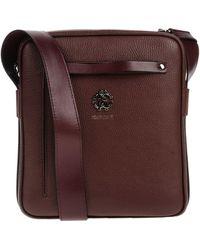 Roberto Cavalli - Shoulder Bags - Lyst