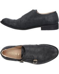Officina 36 - Loafer - Lyst