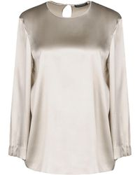 Strenesse | Blouse | Lyst