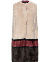 Maliparmi - Pellicce ecologiche - Lyst