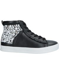 Steve Madden - High-tops & Trainers - Lyst