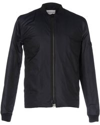 Won Hundred - Jacket - Lyst