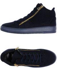 Nbr¹ High-tops Et Chaussures De Sport 3CLUFwJ58