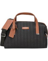Samsonite - Luggage - Lyst