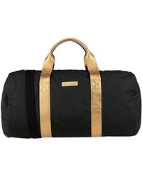 Brunello Cucinelli - Luggage - Lyst