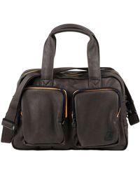 K-Way - Work Bags - Lyst
