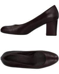 Veronique Branquinho - Court Shoes - Lyst