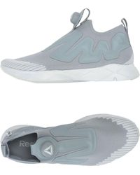 Reebok - Low-tops & Trainers - Lyst
