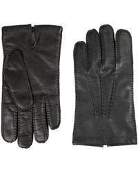 Dents - Gloves - Lyst