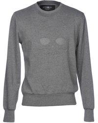 Hydrogen - Sweatshirts - Lyst