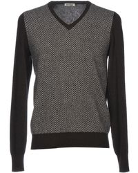 Roda - Sweater - Lyst