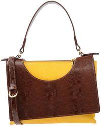 L'Autre Chose   Handbags   Lyst