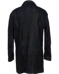 Antonio Marras - Coat - Lyst