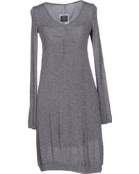 Made In Heaven - Short Dresses - Lyst