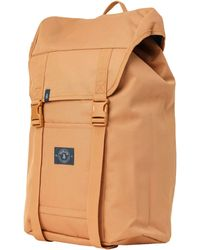 Parkland - Backpacks & Bum Bags - Lyst